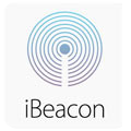 Indoor Tracking to locate personnel using iBeacons